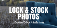 LOCK & STOCK PHOTOS