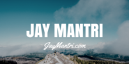 Royalty Free Image Resources | JAY MANTRI