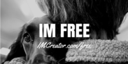 Royalty Free Image Resources | IM FREE