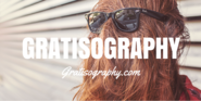 Royalty Free Image Resources | GRATISOGRAPHY