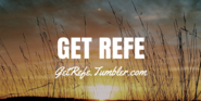 Royalty Free Image Resources | GET REFE