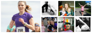 Comment Luv Health and Fitness Blogs--Update 2013 | Happy Fit Mama |Happy Fit Mama |