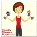 Comment Luv Health and Fitness Blogs--Update 2013 | Family Fitness Food - My journey to have a healthy relationship with all three.