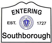 Blue Chip Massachusetts Real Estate Communities | Real Estate Agents Guide to Southboro Mass