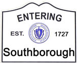 Blue Chip Massachusetts Real Estate Communities | Guide to Real Estate Southborough Massachusetts