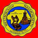 Blue Chip Massachusetts Real Estate Communities | Guide to Real Estate Westborough Massachusetts