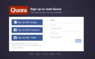 Content Marketing Tools 2015 | Quora