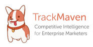 Content Marketing Tools 2015 | TrackMaven