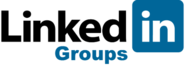 Content Marketing Tools 2015 | LinkedIn Groups