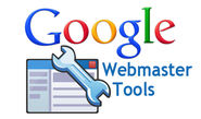 Content Marketing Tools 2015 | Google Webmaster Tools