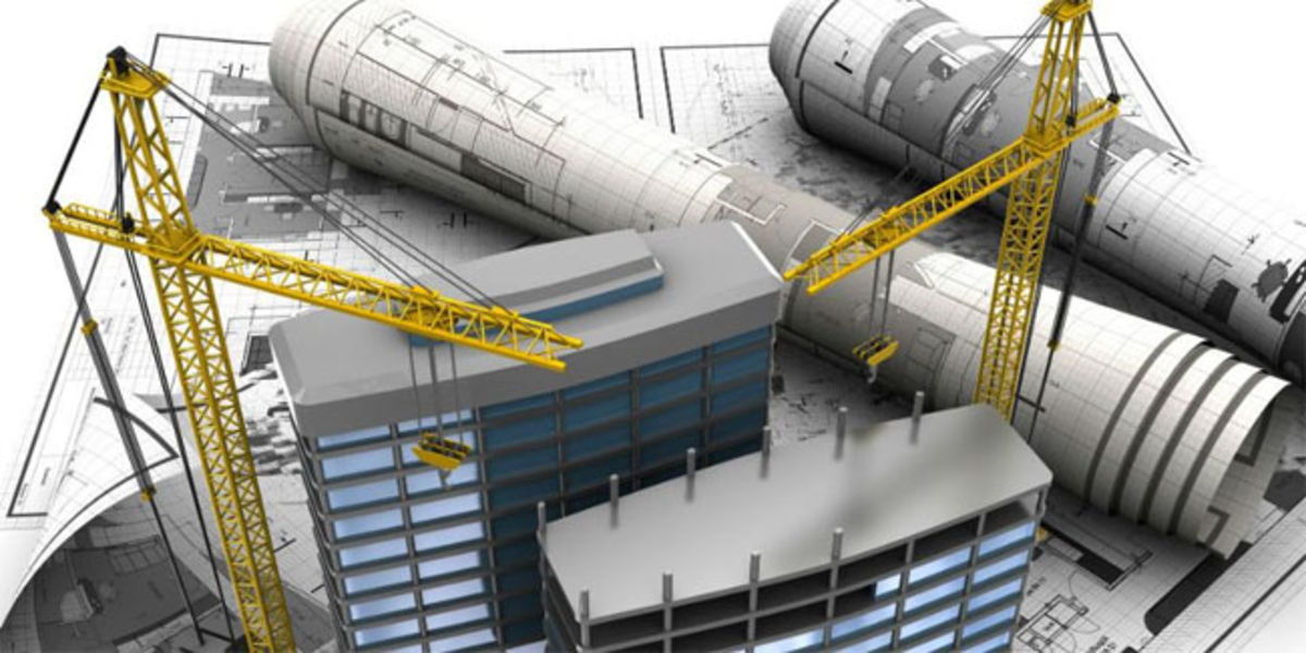 Architectural Engineering Amp Construction A Listly List