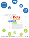 Connecting the Dots Between Content and Sales