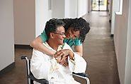Caregiver and Patient Resources | AARP: Places that lend a hand