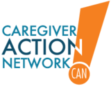 Caregiver Action Network - 10 Tips for Family Caregivers