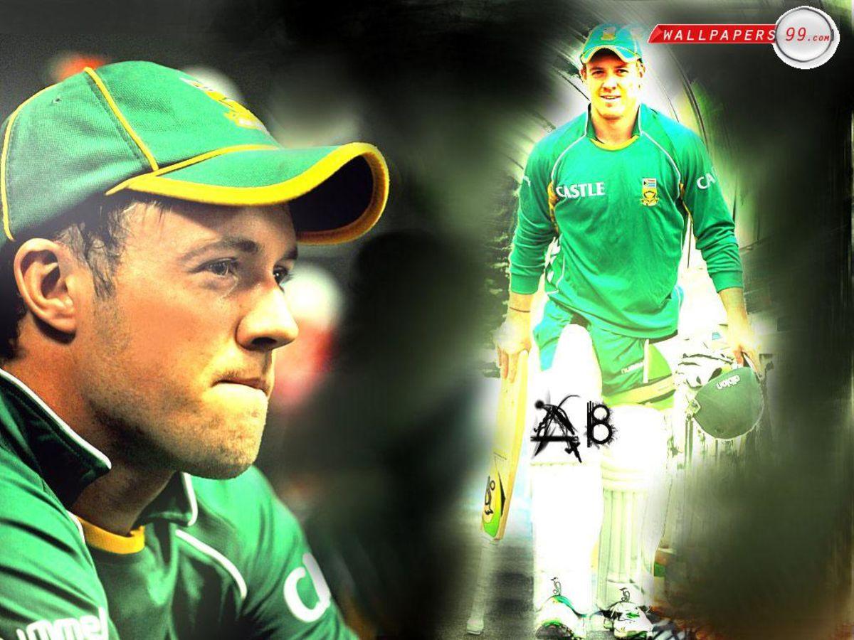 Top 10 Odi Batsmen Of 2014 A Listly List