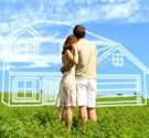 The Best of the Best Advice for First Time Home Buyers | Six Considerations before you buy your first home