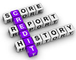 Best Resources for Real Estate Buyers | Easy Corrections to Fix Your Credit Report