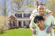 Real Estate Information for Military Members | Aid for Military Families Who Need It