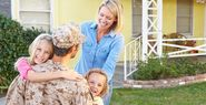 Real Estate Information for Military Members | Do All Home Types Qualify for a VA Loan?