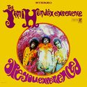 The Jimi Hendrix Experience – Are You Experienced?
