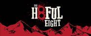8 most-awaited Hollywood movies of 2015! | The Hateful Eight