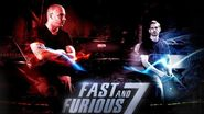 8 most-awaited Hollywood movies of 2015! | Furious 7