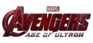 8 most-awaited Hollywood movies of 2015! | The Avengers: Age of Ultron