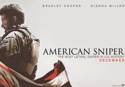 8 most-awaited Hollywood movies of 2015! | American Sniper
