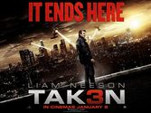 8 most-awaited Hollywood movies of 2015! | Taken 3
