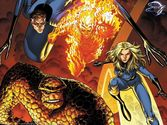 8 most-awaited Hollywood movies of 2015! | The Fantastic Four
