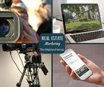 Real Estate Marketing - Photography And Video
