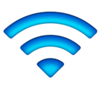 Physical Layer (PHY) | Wireless Protocols