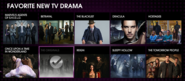 People's Choice Awards 2015: 10 Eye-Opening Facts. | What it Means to Vote