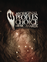 People's Choice Awards 2015: 10 Eye-Opening Facts. | Other Kinds of People's Choice Awards