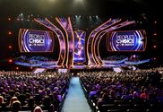 People's Choice Awards 2015: 10 Eye-Opening Facts. | A Recap of the Year