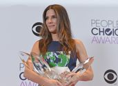 People's Choice Awards 2015: 10 Eye-Opening Facts. | Competition