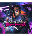 Far Cry® 3 Blood Dragon PS3™ - PlayStation®