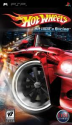 New PS3 Games - PlayStation | games PsP
