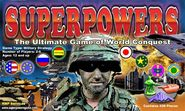 GA.ME - Super powered online games