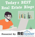 The List of Top Real Estate Blog Lists | The Very Best Real Estate Blogs