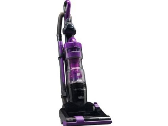 Best Purple Canister Vacuum Cleaner Reviews A Listly List