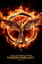 (2015-11-20) The Hunger Games: Mockingjay Part 2