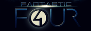 (2015-08-07) The Fantastic Four