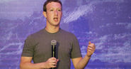 Mark Zuckerberg's New Year's resolution: Read more books - with a few million of his friends
