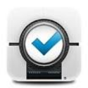 Best Task Mgmt for Mac/iPhone/iPad/Android? | Wunderlist