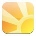Best Task Mgmt for Mac/iPhone/iPad/Android? | Daylite