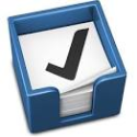 Best Task Mgmt for Mac/iPhone/iPad/Android? | Things