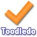 Best Task Mgmt for Mac/iPhone/iPad/Android? | Toodledo