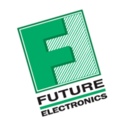 Category : Semiconductors , Analog , Sensors - Future Electronics