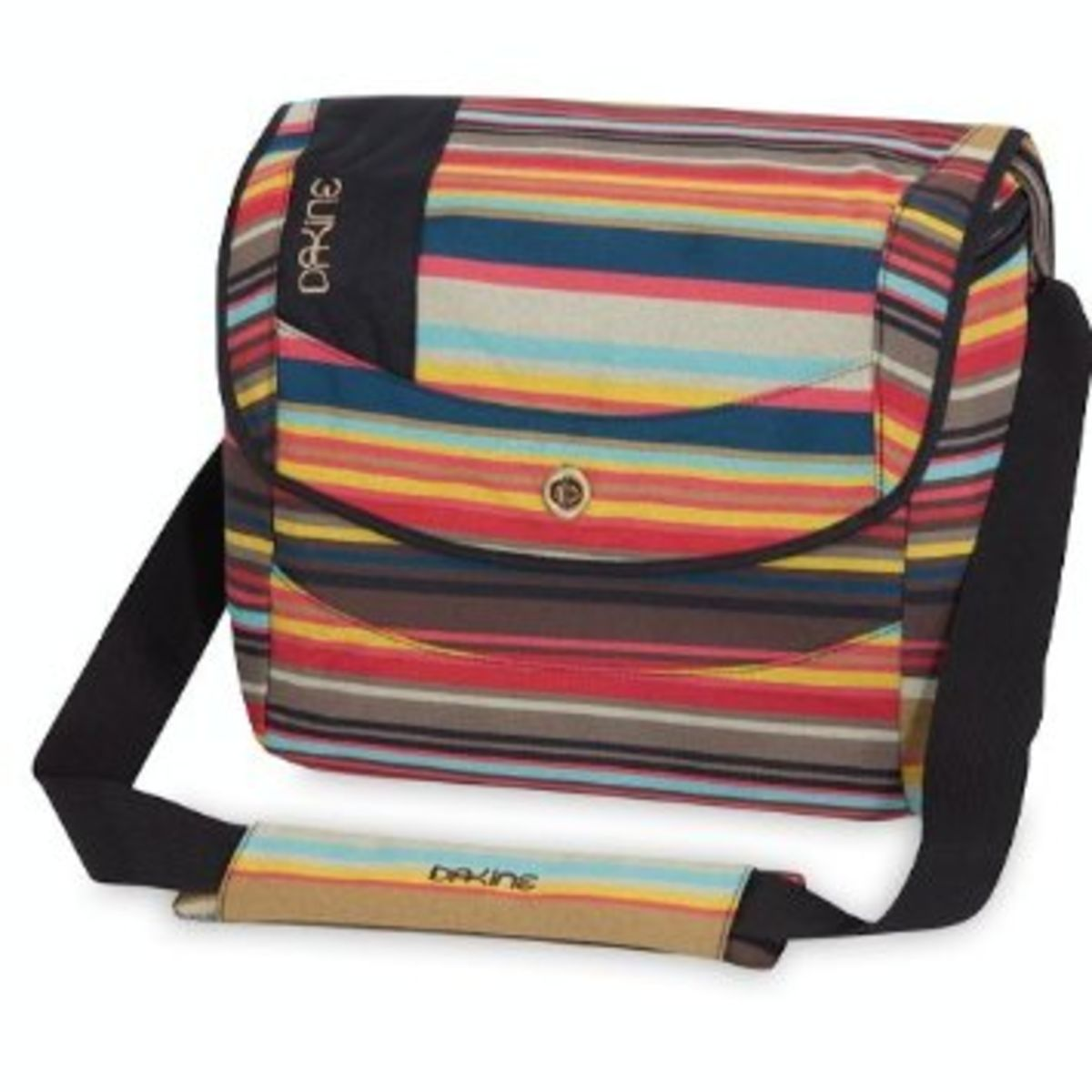 best trendy laptop messenger bags for women stylish